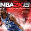 NBA2K15二十二项...