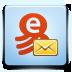 网易邮箱助手 2.1.1.3