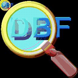 DBF Converter