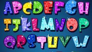 儿童拼音学习软件大全