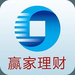 申万宏源通达信增强版分析交易软件