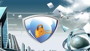 路由器密码破解软件专题