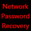 Network Password Recovery 1.50