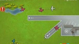 空中管制游戏下载