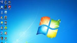 电脑系统软件下载