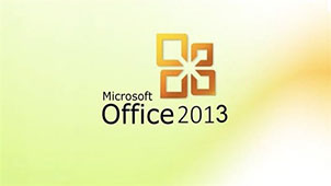 office2013下载专题