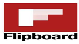 flipboard是什么