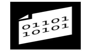 二进制文件专题