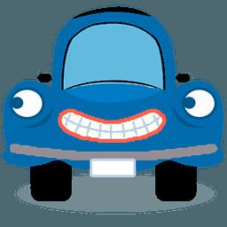 驾考通-小型汽车...