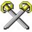 ScriptCleaner清扫工 V2.2