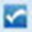 车辆运输经营管理系统软件 33.9.2..