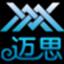 MaxDOS 动态域名解析客户端