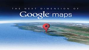 googlemaps下载