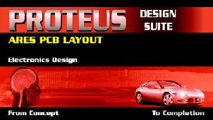 proteus7.8破解版下载