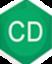 ChemBio 3D Ultra 16.0