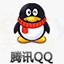 QQ 2012巧遇卡版