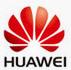 Huawei华为C7189...