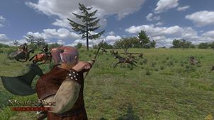 骑马与砍杀下载专题