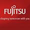 Fujitsu富士通ST...