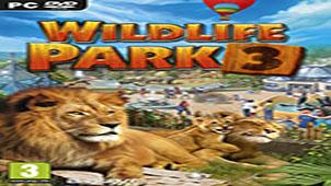 动物园大亨3专题