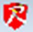 365文档外发防扩散系统 2.0.0.1