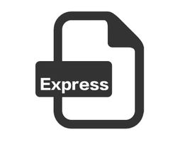 Express Archiver