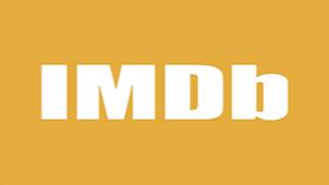 imdb是什么