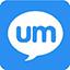 UM联信2009服务器端 3.0.090624