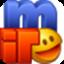 mIRC 7.45.0.0 汉化版