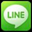 連我LINE 4.7.2.1043 電腦版