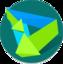 华为手机套件(HiSuite) v4.0.6.301PC客户端