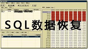 SQLSERVER数据库大全
