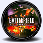 战地1942(Battlefield 1942) 1.0.0.3