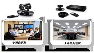 远程视频会议系统专题