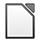 LibreOffice(64b...
