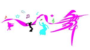 舞蹈音乐专题