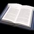 小强小说阅读器 3.16.0.225