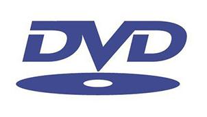 dvd解码器下载免费