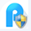 pdf转换成jpg软...