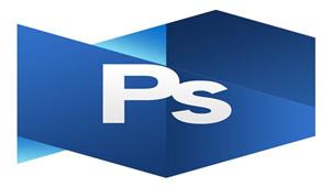PS技术工具专区