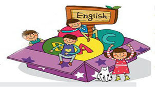 英语作业软件专题