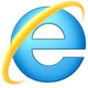 IE9 Internet Explorer 9
