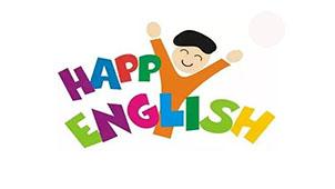 小学英语单词大全