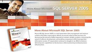 SQL2005下载大全