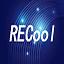 RECool网络录像机 1.0