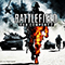 战地叛逆连队:Battlefield Bad Company 2