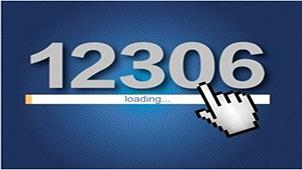 12306网