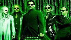 黑客帝国下载大全