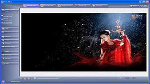 合成图片软件专题