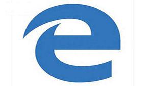 微软浏览器专题